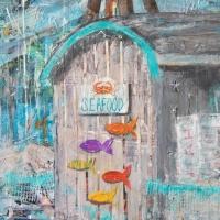 Seafood-Shack-8x10-Etsy-Listing