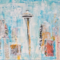 Space-Needle-1-Etsy-Listing-0947-