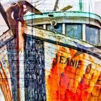 Long Jeanie O